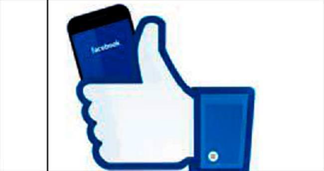 Aksigorta'nın Facebook sayfasında anında kasko fiyat teklifi