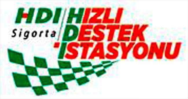 HDI Sigorta'da hedef müşterinin ilk aklına gelen şirket olmak