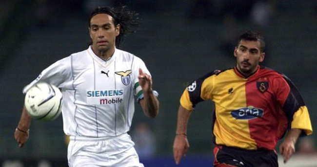 Galatasaray, İtalya'da galibiyete hasret