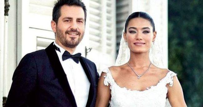 Hande Subaşı ile Can Tursan 10 dakikada boşandılar
