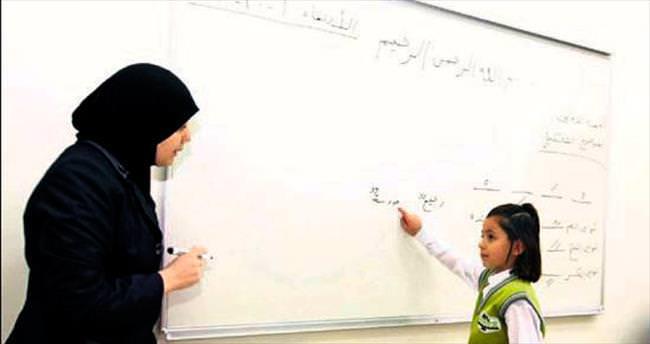 Gaziantep Nobel Barış Ödülü'ne aday