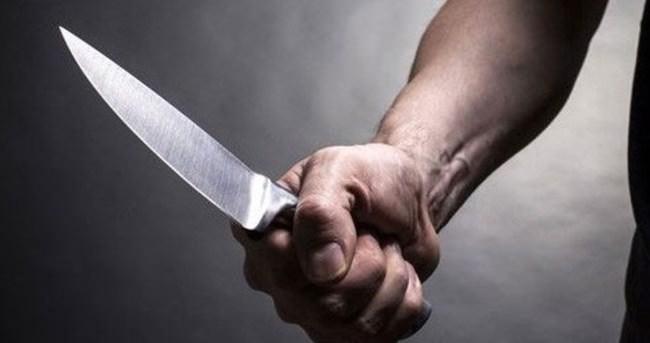 Aydın'da üniversiteli 2 genç kıza saldırı