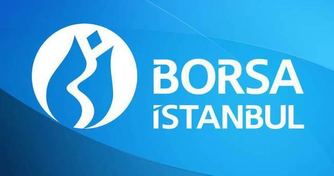 ÖİB, Borsa İstanbul'da alım satım yapabilecek