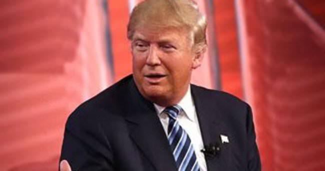 Salon dergisi Trump'ı seçen ABD'lilere aptal dedi