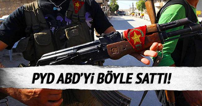 Dışişleri Bakanı Çavuşoğlu açıklamalarda bulundu