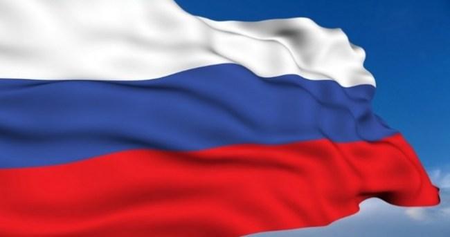 Rusya'dan açıklama geldi: 'Kaygılıyız'