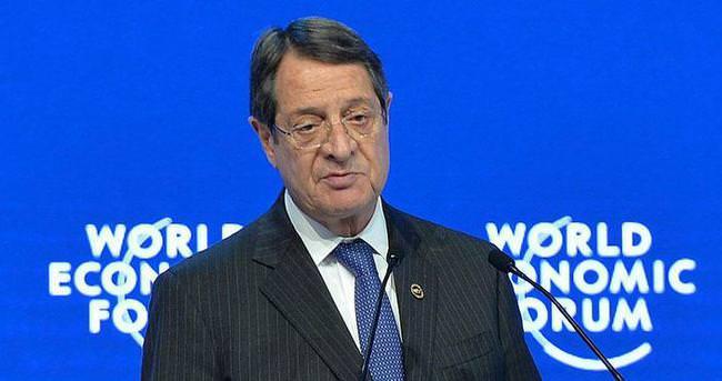 'Enerjide işbirliği Doğu Akdeniz'e barış ve istikrarı getirir'