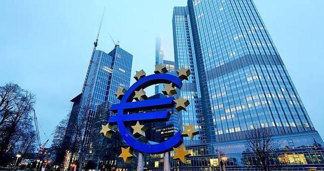 Euro Bölgesi'nde yıllık enflasyon beklentiyi karşılamadı