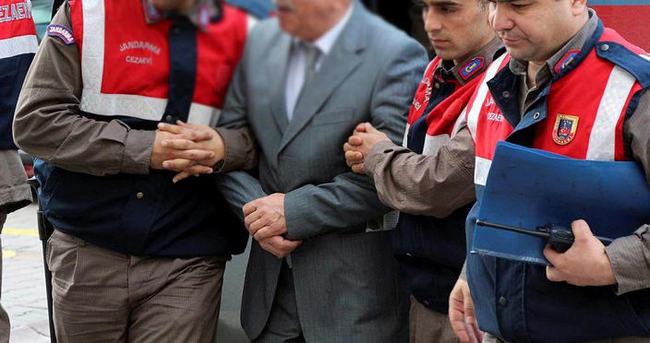 72 yasindaki adama hapis cezasi ve tahliye