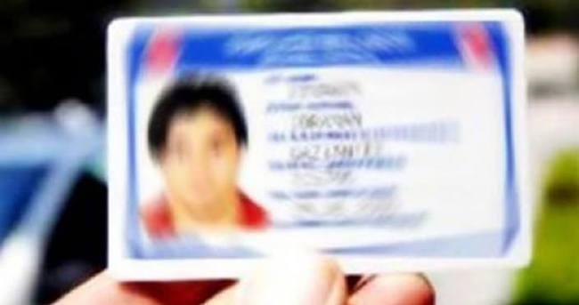 13 Şubat Ehliyet sınav sonuçları açıklandı