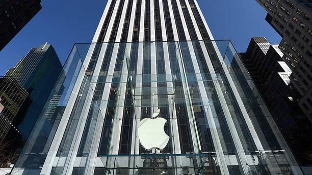 Apple FBI'ya direniyor