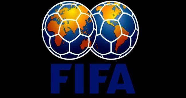 FIFA başkanını seçiyor
