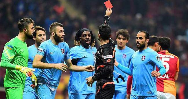 Osmanlıspor maçında demokratik bir tepki koyacağız