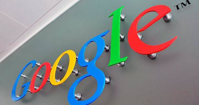 Apple'a Google'dan destek