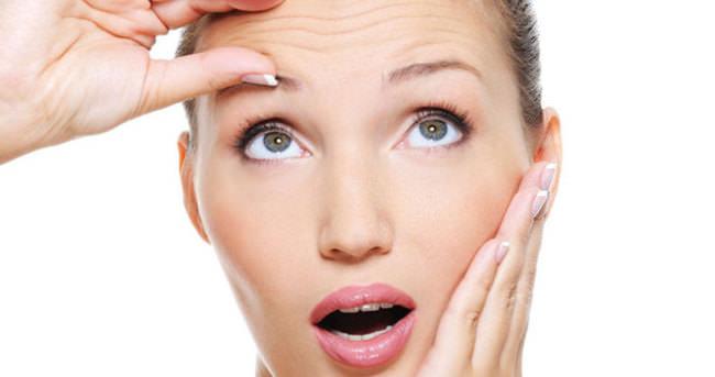 Botoks etkinliğini neden erken kaybeder?