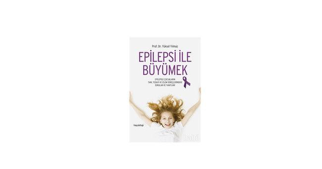 Epilepsi ile büyümek