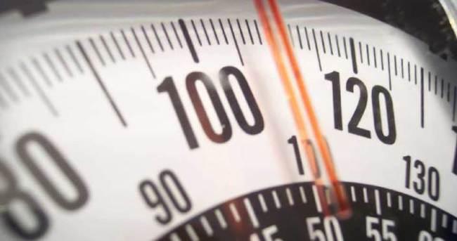 Obezlerin hafızası daha zayıf