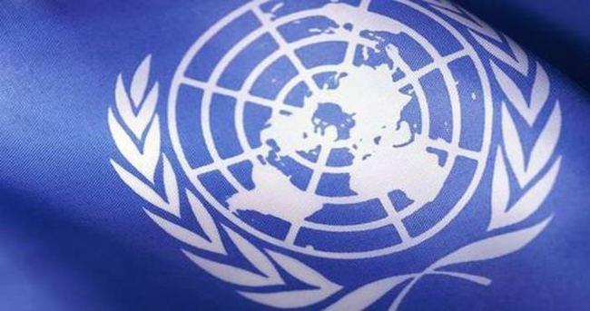 BM'de konsensüsü