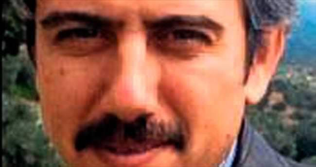 FETÖ zanlısı polis Aydın'da şube müdürü