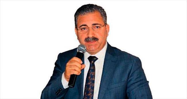 Antakya Belediyesi proje onay yetkisi aldı