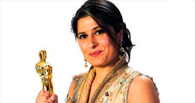Pakistan, 2'nci Oscar'ı istiyor