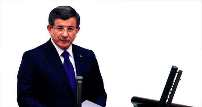 Efsanevi liderimiz Erdoğan