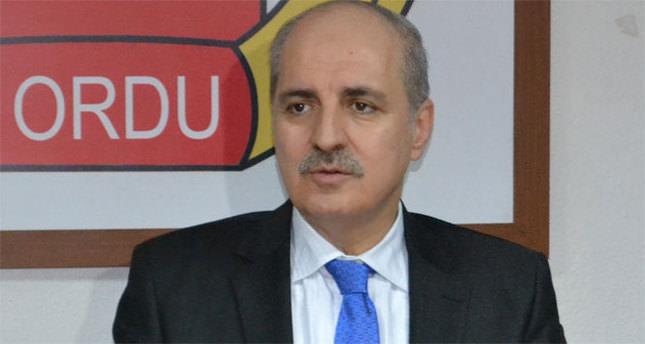'Türkiye'nin 1.5 trilyon doları...'