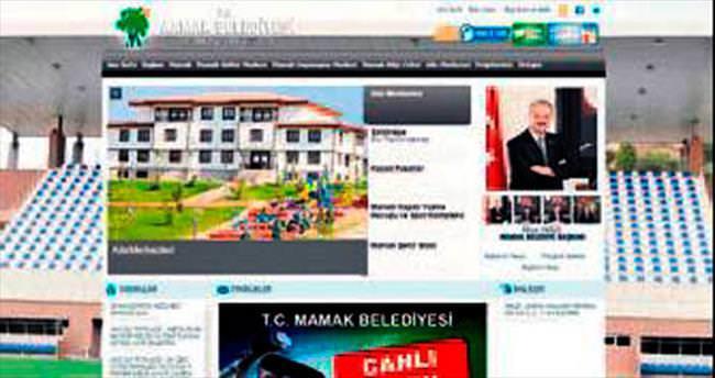 Mamak DSİ maçları web'ten izlenebilecek