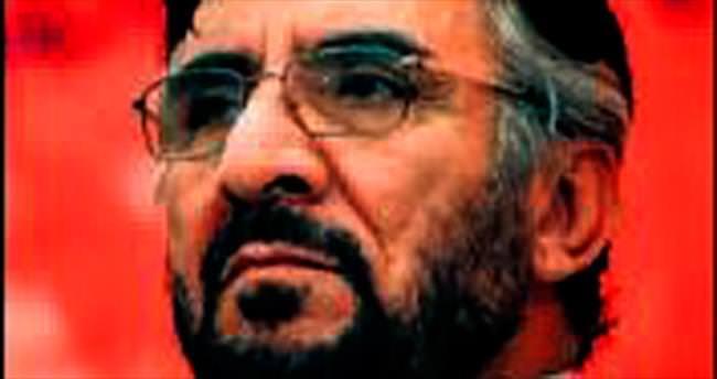 İranlı yönetmen öldü