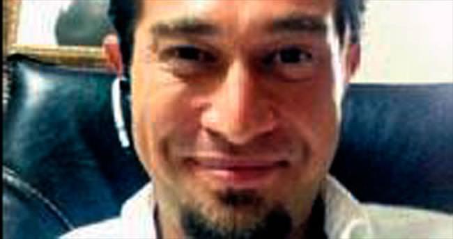 Motosiklet tutkunu başhekim kazada hayatını kaybetti