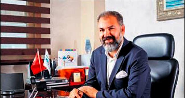 Batıgöz İstanbul'da ilk şubesini açtı