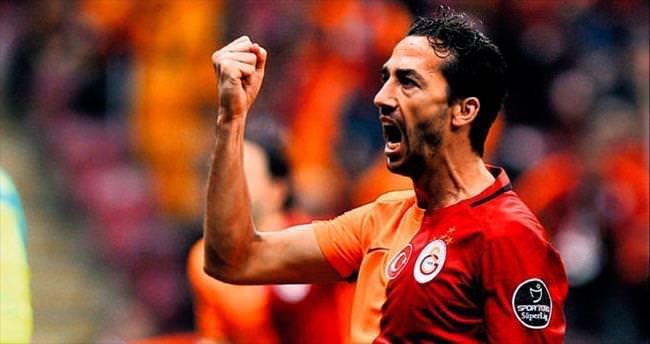 Sneijder'in forması Birlo'da