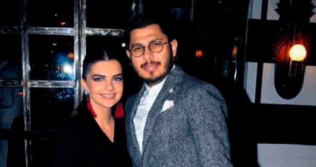 Pelin Karahan'ın eşi açıkladı: Rahatsız olsam çalıştırmam