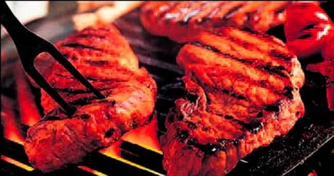 Özel sektör kırmızı eti 4-5 kat kârla satıyor