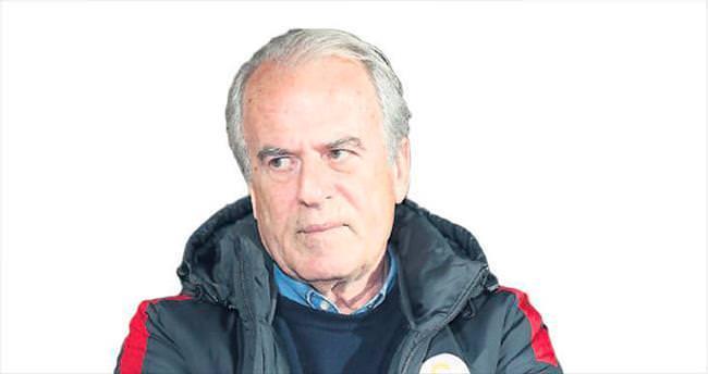 Mustafa Denizli bugün istifa edecek