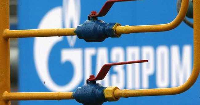 Gazprom'un 'gaz akışı oyunu' Türkiye'deki konumunu riske atıyor
