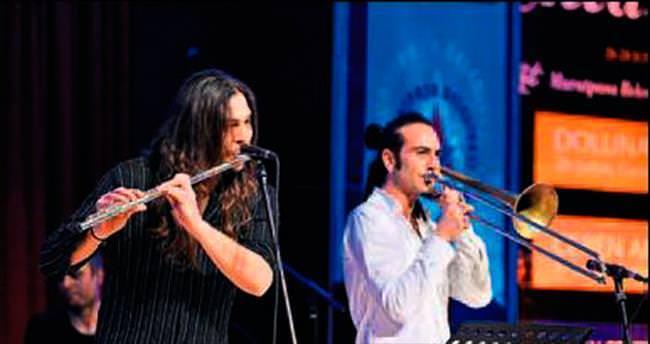 Akustik Festivali konserle sona erdi