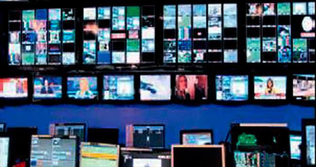 İpek Medya Grubu'nun faaliyetlerine son verildi