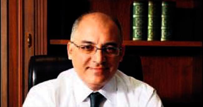 Bahreyn'den Türk işadamlarına yatırım çağrısı