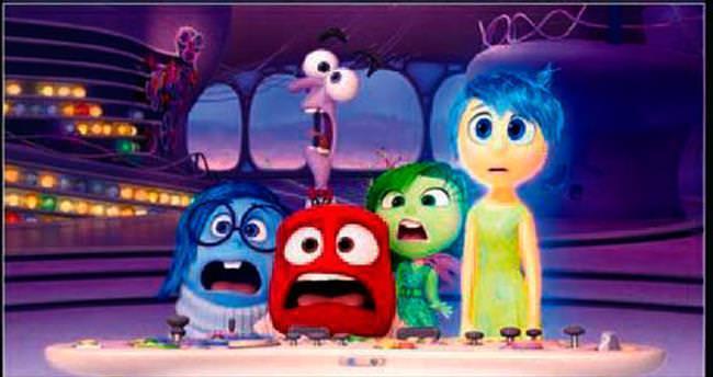 Çocukların iç dünyasını anlatan filme de Oscar