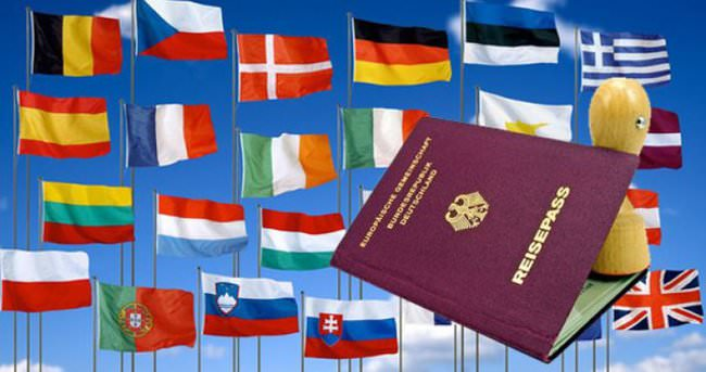 Avrupa Birliği ile Vizeler ne zaman kalkacak?