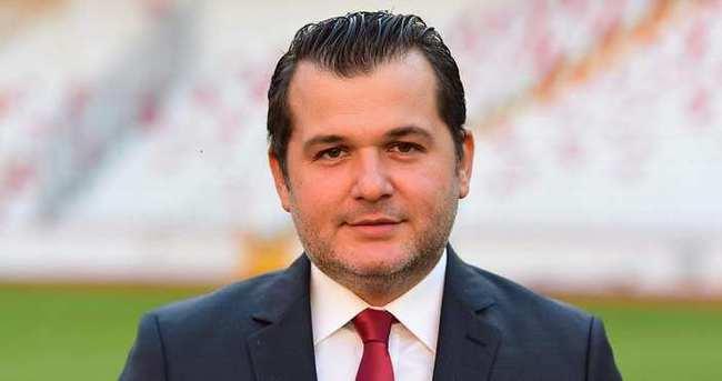 Antalyaspor küme düşme potasında yer almayacak