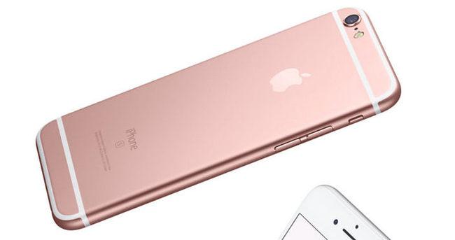 Yeni iPhone'un öyle bir özelliği olacak ki...
