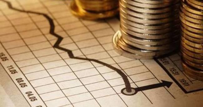 İTO Şubat ayı fiyat endekslerini açıkladı