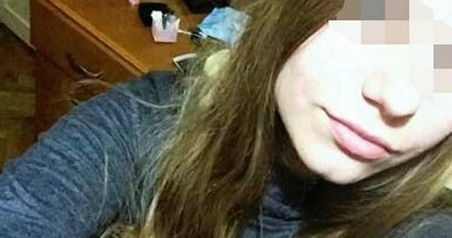 Zayıflama hapı kullanan genç kız yaşamını yitirdi!