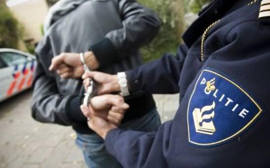 Hollanda'da terör suçluları vatandaşlıktan çıkarılacak