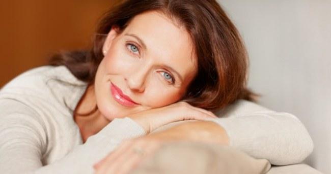 Menopoz nedir, nasıl olur?