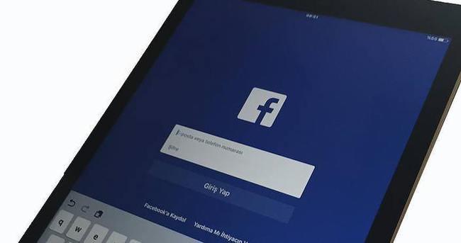 Facebook hakkında inceleme