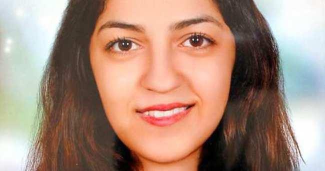 16 yaşındaki genç kız bir aydır kayıp!