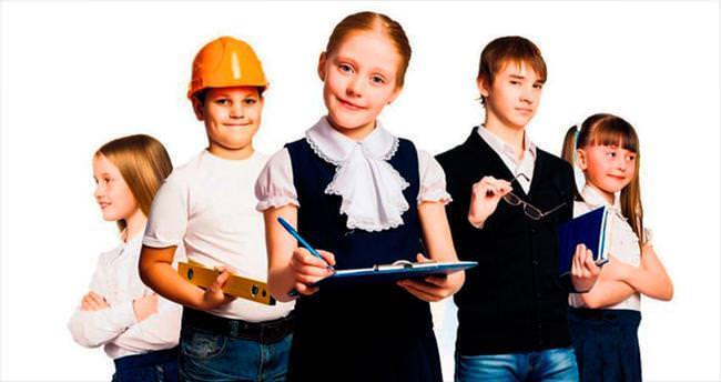 Özel okul sözleşmelerine dikkat!
